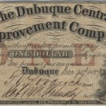 LJTP 400.001 - Dubuque Central Improvement Company