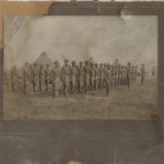 LJTP 100.003 - Iowa National Guard - Governor's Grey - 4th Infantry