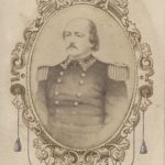 "LJTP 100.007 - Major General Benjamin ""the Beast"" Butler"