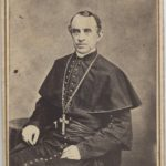 LJTP 100.014 - Bishop Clement Smyth - c.1860