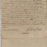 LJTP 200.005 - John Rice Jones to Moses Austin