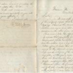 LJTP 200.015 - R.J.O. McGowan - November 13, 1862
