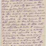 LJTP 200.022 - U.S. Senator William B. Allison to President Arthur - 1881
