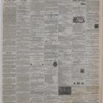 LJTP 300.001 - Dubuque Daily Times - Feb 14 1863