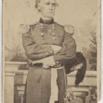 LJTP 100.026 - General Samuel Curtis - c. 1861