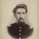 LJTP 100.030 - Civil War Soldier