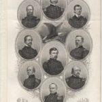 LJTP 100.032 - Gen. U.S. Grant and Generals