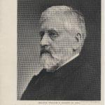 LJTP 100.036 - U.S. Senator William B. Allison (R-IA)