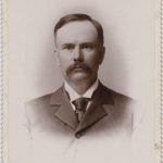 LJTP 100.048 - David B. Henderson - c.1870