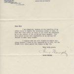 LJTP 200.032 - U.S. Senator Richard Louis Murphy - c.1935