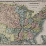 LJTP 500.006 - Sidney Hall - United States - 1828