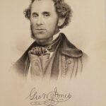 LJTP 100.104 - George Wallace Jones