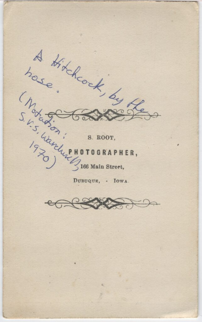 LJTP 100.157.001 - Samuel Root - Gentleman - c1861