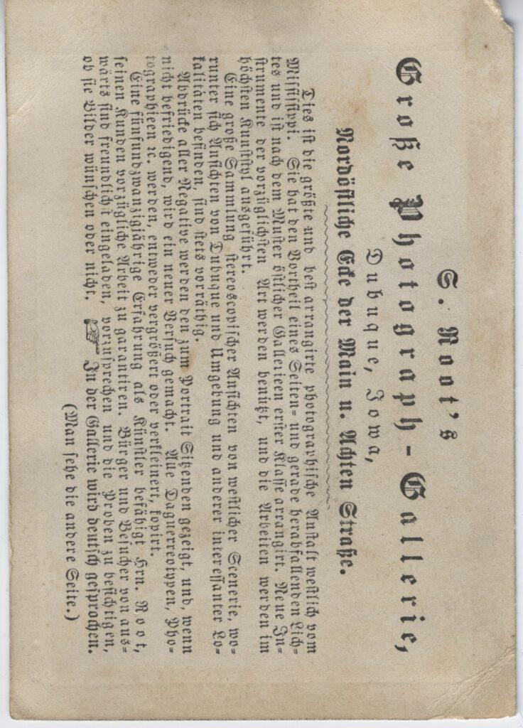 LJTP 100.186.001 - Carnegie Railroad Bridge - c.1870