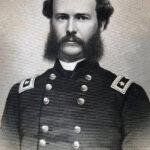 LJTP 100.331 - Maj Gen Francis J Herron - 1865