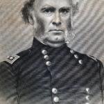 LJTP 100.333 - Maj Gen Samuel Curtis - 1865